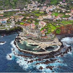 #madeiraisland #madeiraislands #madeira #madeira_islands #beautiful #island #amazing #paradise #welcome #great #holidays #portugal #ilha #beleza #sun #sea #wounderful_places #ilha #isla #paradis #île #insel #остров  #рай #天堂 #岛 #島 #天堂 #paradies #portugal_de_sonho #beautifuldestinations ⠀⠀⠀⠀⠀⠀⠀⠀⠀⠀⠀⠀⠀⠀⠀⠀⠀⠀⠀⠀⠀⠀⠀⠀⠀⠀⠀ .