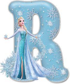 34 ideas for pasta modelleri harf Elsa Frozen, Disney Frozen, Film Disney, Frozen Birthday Theme, Frozen Theme, Frozen Tea Party, Frozen Font, Frozen Decorations, Minnie Png