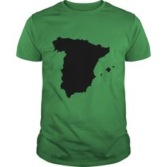 Spain T-Shirts 1 2  #gift #ideas #Popular #Everything #Videos #Shop #Animals #pets #Architecture #Art #Cars #motorcycles #Celebrities #DIY #crafts #Design #Education #Entertainment #Food #drink #Gardening #Geek #Hair #beauty #Health #fitness #History #Holidays #events #Home decor #Humor #Illustrations #posters #Kids #parenting #Men #Outdoors #Photography #Products #Quotes #Science #nature #Sports #Tattoos #Technology #Travel #Weddings #Women
