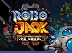 Play machine slot games with machine with robo jack online slot .Play with real money & win real jackpot ! Online Casino Slots, Casino Slot Games, Play Casino, Games To Win, Games For Fun, Games To Play, Top Casino, Best Casino, Casino Bonus