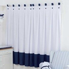 Bedroom Curtains With Blinds, Cute Curtains, Window Drapes, Window Coverings, Vintage Shower Curtains, Classic Curtains, Room Partition Designs, Curtain Designs, Awesome Bedrooms