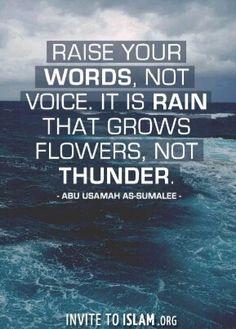 Raise Ur words not Voice.....   ~Pearlsofilm