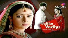 Balika Vadhu 13th November 2014 Full Episode Colors Tv Drama On Dailymotion Hd Parts desi tashan Watch Online Balika Vadhu Latest Video Color Tv Serial.