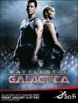 Galactica. Enlace UAM http://biblos.uam.es/uhtbin/cgisirsi/UAM/FILOSOFIA/0/5?searchdata1=Battlestar%20and%20gal%C3%A1ctica%20and%20olmos