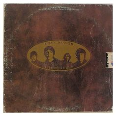 The #Beatles - #Love #songs - #vinil #vinilrecords #music #rock