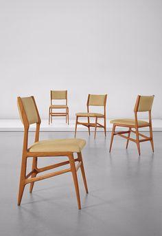 188 Besten Furniture Bilder Auf Pinterest Armchair Modern