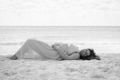 Pregnancy. Photo shootings. Cancun & Riviera Maya. Playa del Carmen. Tulum.