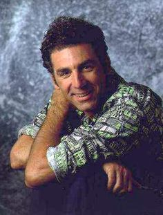 michael richards nhl