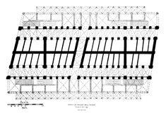 palazzo-della-ragione-a-padova-forma-e-relazioni-urbane-tra-basilica-romana-e-galleria-commerciale-10845.jpg (700×477)