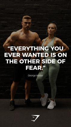 28 ideas sport motivation body inspiration life for 2019 Sport Motivation, Fitness Motivation Quotes, Diet Motivation, Fitness Inspiration Quotes, Body Inspiration, Sport Fitness, Fitness Goals, Men's Fitness, Fitness Studio