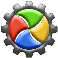 DriverMax 8.19 Crack Key allows you to reinstall all your Windows Easily drivers. No more searching for rare drivers on discs or on the web.