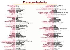 1000 images about deutsch lernen on pinterest deutsch german grammar and personal pronoun. Black Bedroom Furniture Sets. Home Design Ideas