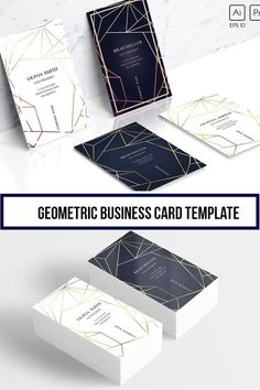 Get this beautiful business card template. Etsy Business Cards, Realtor Business Cards, Fashion Business Cards, Luxury Business Cards, Real Estate Business Cards, Minimal Business Card, Modern Business Cards, Business Card Design, Creative Business