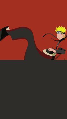 Naruto Art, Naruto And Sasuke, Itachi, Naruto Uzumaki, Anime Naruto, Anime Manga, Boruto, Black Anime Characters, Naruto Characters