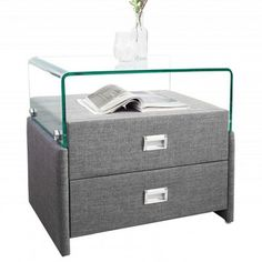 Kare Design, Decoration, Filing Cabinet, Storage, Furniture, Home Decor, Night Table, Night Stand, Hobby Lobby Bedroom