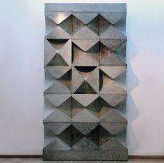Artistic furnishings,McCollin Bryan,furniture,design,art,sculpture