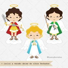 Our social Life Saint Tattoo, Gabriel, Wedding Tattoos, Prayer Cards, Silhouette Projects, Quilling, Event Planning, Disney Characters, Fictional Characters