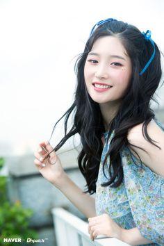 Jung Chaeyeon Global on in 2020 Kpop Girl Groups, Korean Girl Groups, Kpop Girls, Korean Beauty, Asian Beauty, Jung Chaeyeon, Elegant Girl, Korean Actresses, Ulzzang Girl