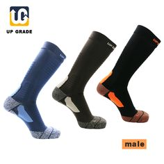 best price ug upgrade men climbing hikng sport socks profession function cotton wholesale quick dry #socks #wholesale