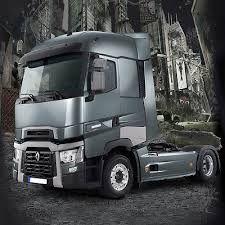 """Résultat de recherche d'images pour """"truck renault t tuning"""""""