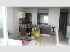 Apartamento en Venta - Barranquilla VILLA SANTOS - Área construida 120,00 m², área privada 120,00 m² - Precio: $ 460.000.000