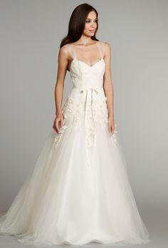 Other+Hayley+Paige+6252+-+Serafina+Wedding+Dress