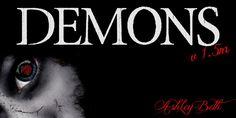 Demons-Illustration