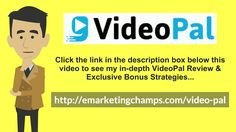 A New Generation Video Marketing Technology Youtube Hacks, You Youtube, Marketing Software, Affiliate Marketing, Cheap Hosting, You Videos, Growing Your Business, Going To Work, How To Get