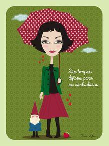 AMÉLIE POULAIN I Amelie, Audrey Tautou, French Movies, Destin, Woman Reading, Textiles, Cultura Pop, Picture Quotes, Illustrators