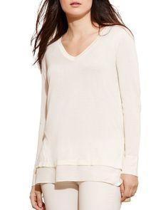 73395e54781 Carsons-Lauren Ralph Lauren® Plus Size Sweater- 36.74