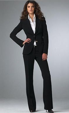 9d18400c6b76 Denver executive business women s clothing store - Business Casual Attire  For Women Photos