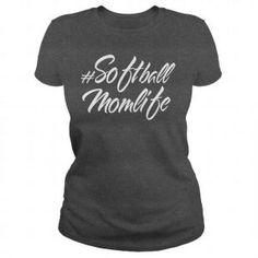 Nasty Woman Great T-Shirt, Hoodie, Sweatshirt & Gift Ideas Nana T Shirts, Frog T Shirts, Great T Shirts, T Shirts For Women, Couple Shirts, Sweat Shirt, V Neck T Shirt, Shirt Hair, Shirt Outfit