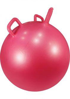Pink Diamond Magic Ball Single Dildo