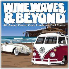 122 best avila beach events images avila beach central coast rh pinterest com