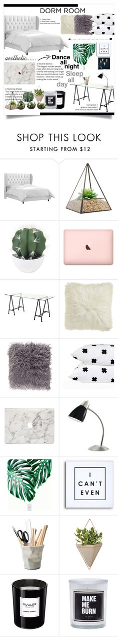 """""""Aesthetic Room