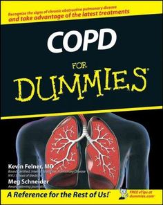 Make your home COPD friendly Your reassuring guide to understanding and managing COPD and getting on with your life Want to know more about COPD? This straightforward guide provides clear information