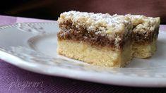 Pita magnatilor (prajitura cu nuca) Krispie Treats, Rice Krispies, Romanian Food, Romanian Recipes, Food Cakes, Cake Recipes, Cheesecake, Desserts, Cakes