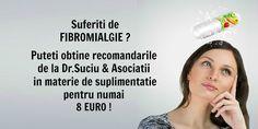 Photo drsuciu recomandari fibromialgie