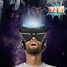 2016 Hot Google Cardboard VR Virtual Reality 3D Glasses for 3.5-6.0 inch Android IOS Smart Phone 3D Movies Game Private Cinema Digital Guru Shop  Check it out here---> http://digitalgurushop.com/products/2016-hot-google-cardboard-vr-virtual-reality-3d-glasses-for-3-5-6-0-inch-android-ios-smart-phone-3d-movies-game-private-cinema/