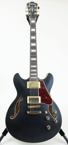 Ibanez AS73G Artcore Semi-Hollow Electric Guitar