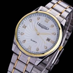 7d53f447da9 Buy directly from the world s most awesome indie brands. Or open a free  online store. Diamond Watches For MenBraceletsQuartz ...