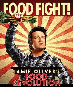 jamie oliver_food revolution