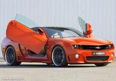 own a camaro: ahhhhhhhhhh this will be mine! except not orange..