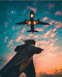 Image shared by ☆Juji gili☆. Find images and videos about girl, photography and sky on We Heart It - the app to get lost in what you love. Airplane Photography, Sunset Photography, Girl Photography, Travel Photography, Amazing Photography, Photography Ideas, Flying Photography, Pinterest Photography, Adventure Photography