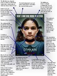 orphan film ile ilgili görsel sonucu