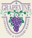 Grapevine, Texas - Hotels, attractions, things to do & restaurants