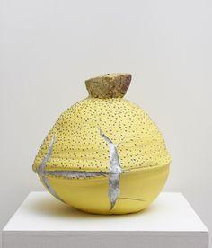 Takuro Kuwata 白金彩点滴石爆レモン, 2011
