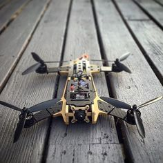 drone photography,drone for sale,drone quadcopter,drone diy Drones, Drone Quadcopter, Rc Drone With Camera, Professional Drone, Prusa I3, New Drone, Drone Diy, Drone For Sale, Rc Autos