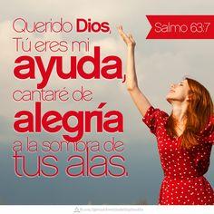 #rpsp #salmos #quotes #versiculo #biblia