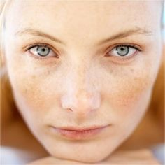 Natural skin care tips for glowing summer skin